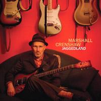 Marshall Crenshaw Trio